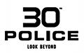 Police - look beyond
