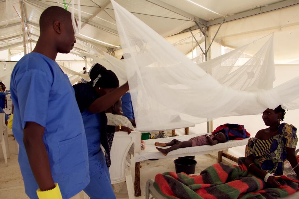 News dall 39 africa nigeria a maiduguri aumentati gli - Nigeriane a letto ...