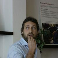 Pier Paolo Duchini
