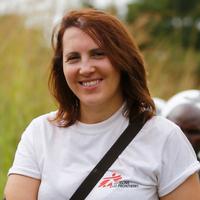 Annalena Dobellini