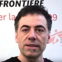 Giuseppe De Mola