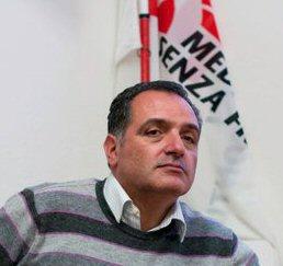 Gianfranco De Maio
