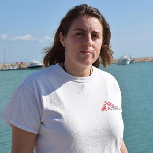 Chiara Montaldo