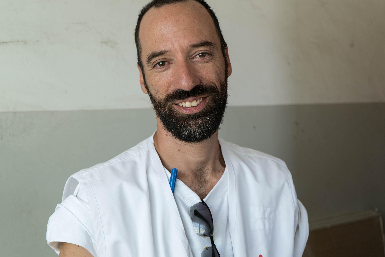 Armando Bufardeci