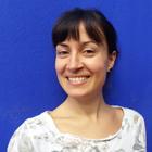Ilaria Colagrossi
