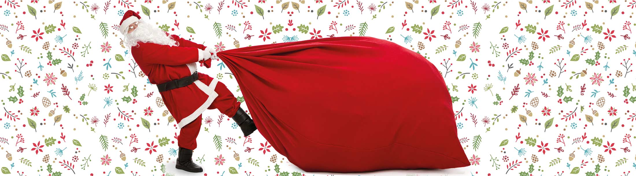 Frasi 1 Natale Insieme.Natale Aziende Medici Senza Frontiere Italia