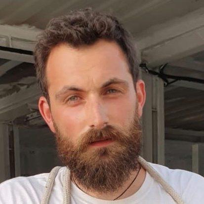 Luca Pigozzi