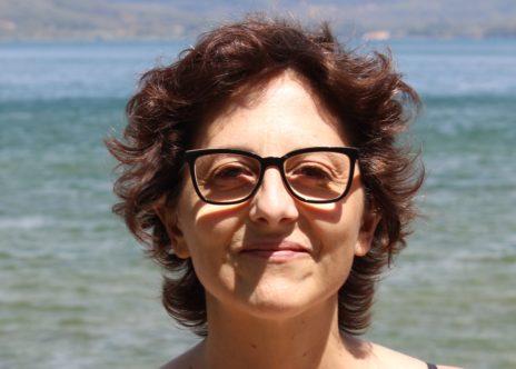 Valeria Romano