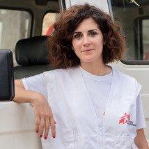 Giorgia Girometti