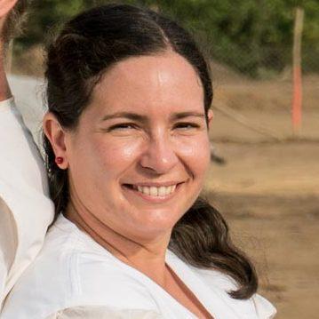 Giulia Baldissera