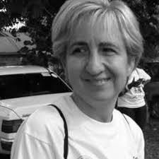 Francesca Tarantini