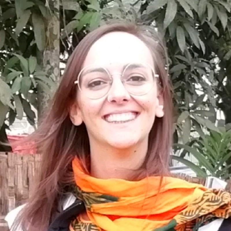 Eleonora Belli