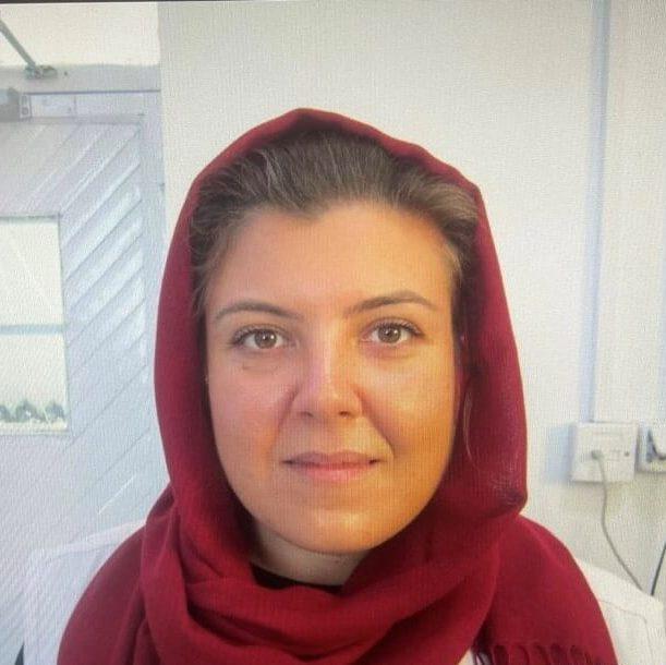 Gianna Falchetto
